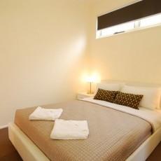 Bendigo Holiday Accommodation