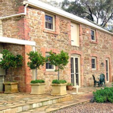 Byronsvale Bed & Breakfast