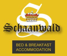 Schaanwald Bed and Breakfast