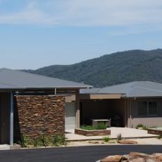 Gracedale Yarra Valley