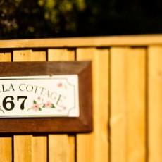 Kareela Cottage
