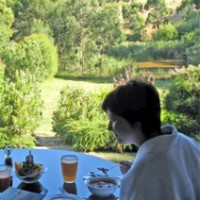 The Orchard Bed & Breakfast